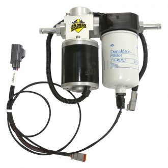 BD Diesel Performance® - Flow-MaX Lift Pump