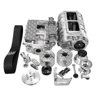 BDS® - Blower Drive Kit