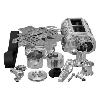 BDS® - 871 Blower Drive Kit