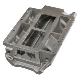 BDS® - Competition Intake Manifold