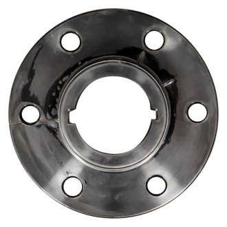 BDS® - Crankshaft Hub