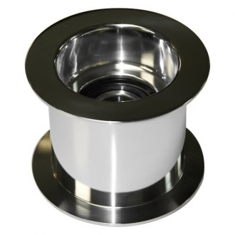 BDS® - Idler Pulley Assembly