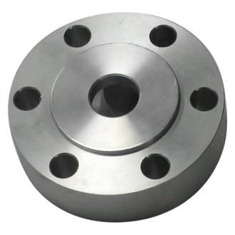 BDS® - Drive Pulley Spacer