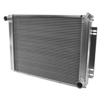 Be Cool® - Aluminator Series Radiator