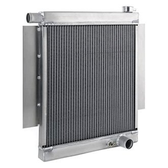 Be Cool® - Conversion Series Downflow Radiator