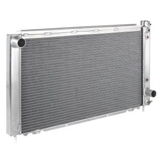 Be Cool® - Conversion Series Natural Radiator
