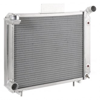 Be Cool® - Conversion Series Radiator