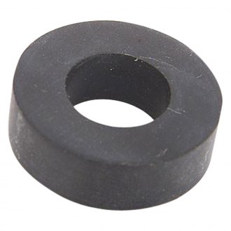 "Be Cool® - 5/8"" Rubber Bushing"