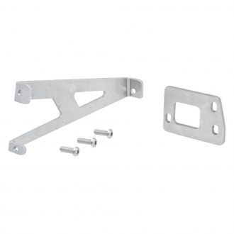 Be Cool® - Hood Latch