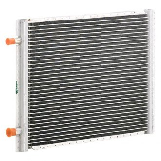 Be Cool® - A/C Condenser