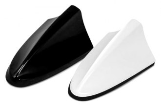 Beat-Sonic® - 7 Series Shark Fin Antennas