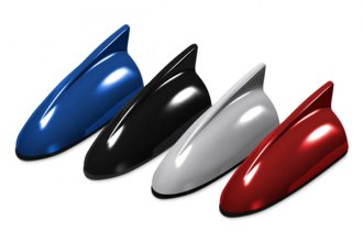 Beat-Sonic® - 8 Series Shark Fin Antennas