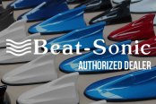 Beat-Sonic Authorized Dealer