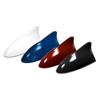 Beat-Sonic® - 3 Series Shark Fin Antennas