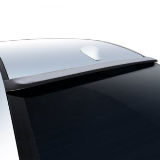 Beat-Sonic® - Rear Roof Spoiler