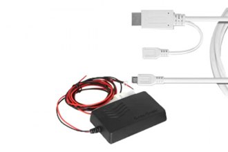 Beat-Sonic® - MHL to HDMI Adapter Cable with Power Supply
