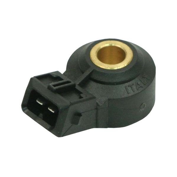 Ignition Knock Sensor Beck//Arnley 158-1018 Detonation