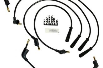 Beck Arnley® - Spark Plug Wire Set