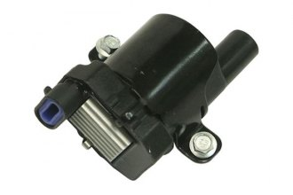 Beck Arnley® - Direct Ignition Coil