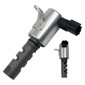 Beck Arnley® - Variable Valve Timing Solenoid