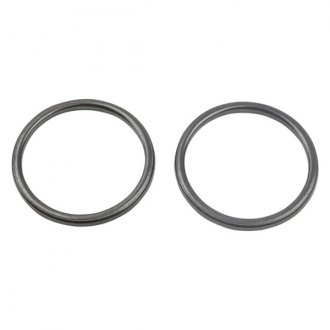 Beck Arnley® - Exhaust Pipe to Manifold Gaskets