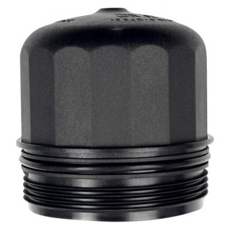 Beck Arnley® - Oil Filter Housing Cap