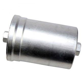 beck arnley® - fuel filter