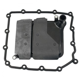 Beck Arnley® - Automatic Transmission Filter Kit