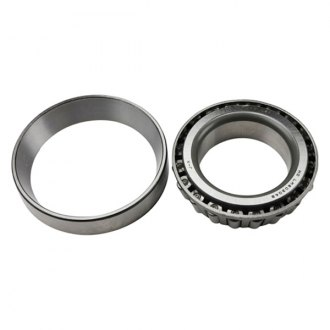 Beck Arnley® - Rear Differential Bearing