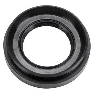 Beck Arnley® - Differential Pinion Seal