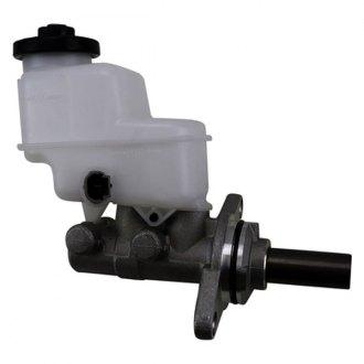 2006 Toyota RAV4 Replacement Brake Master Cylinders – CARiD com
