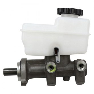Dorman M630920 New Master Brake Cylinder