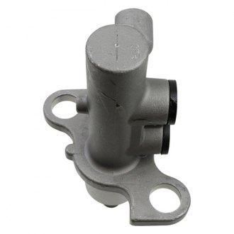Cardone 11-3456 Remanufactured Import Master Cylinder