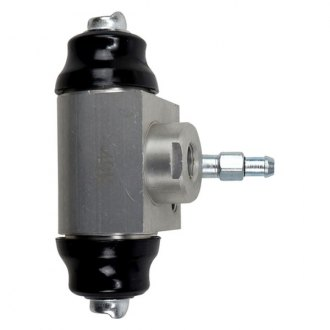 Beck Arnley® - Drum Brake Wheel Cylinder
