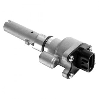 Beck Arnley® - Automatic Transmission Speed Sensor