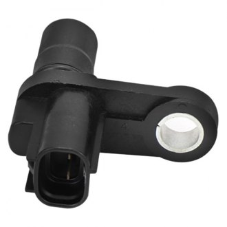 Beck Arnley® - Vehicle Speed Sensor