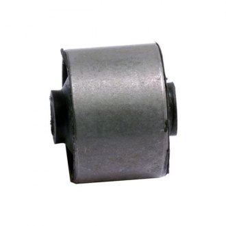 Beck Arnley® - Radius Arm Bushing
