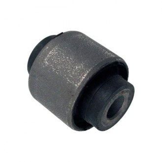 Beck Arnley® - Front Upper Control Arm Bushing