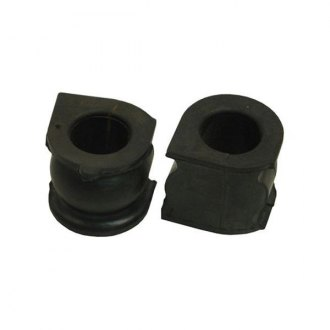 Beck Arnley® - Sway Bar Bushings