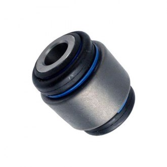 Beck Arnley® - Rear Lower Outer Control Arm Bushing