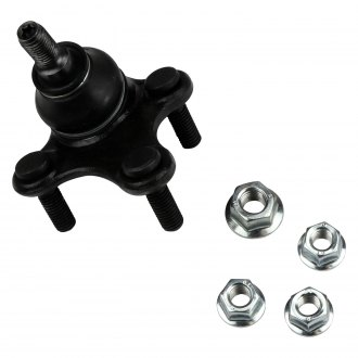 Beck Arnley® - Suspension Ball Joint