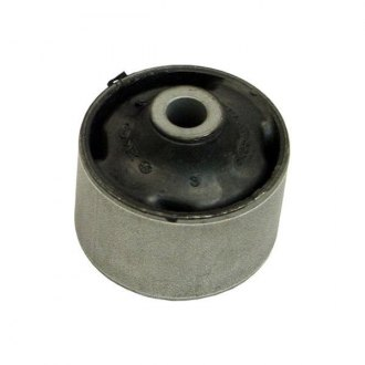 Beck Arnley® - Lower Control Arm Bushing