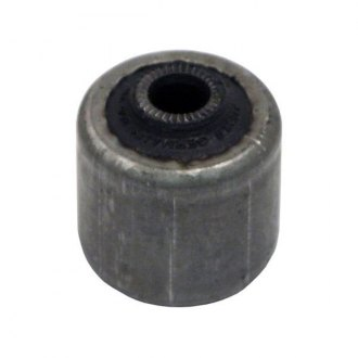 Beck Arnley® - Rear Lower Forward Control Arm Bushing