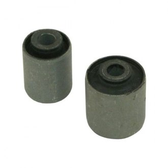 Beck Arnley® - Front Lower Control Arm Bushings