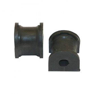 Beck Arnley® - Rear Sway Bar Bushings