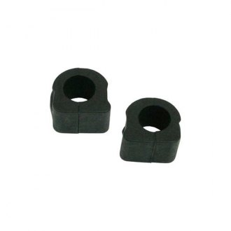 Beck Arnley® - Front Sway Bar Bushings