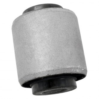 Beck Arnley® - Rear Control Arm Bushing
