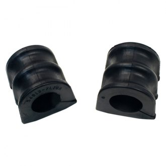 Beck Arnley® - Front Sway Bar Bushing