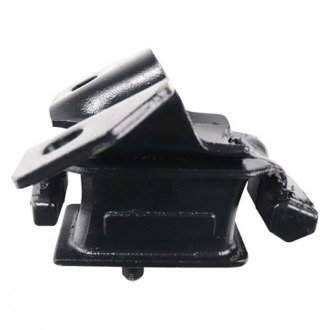 Beck Arnley® - Front Passenger Side Engine Mount