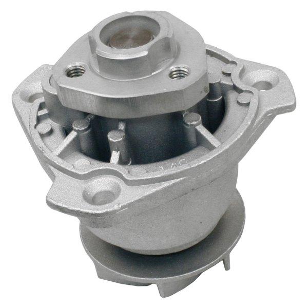 Beck Arnley 131-2383 Water Pump